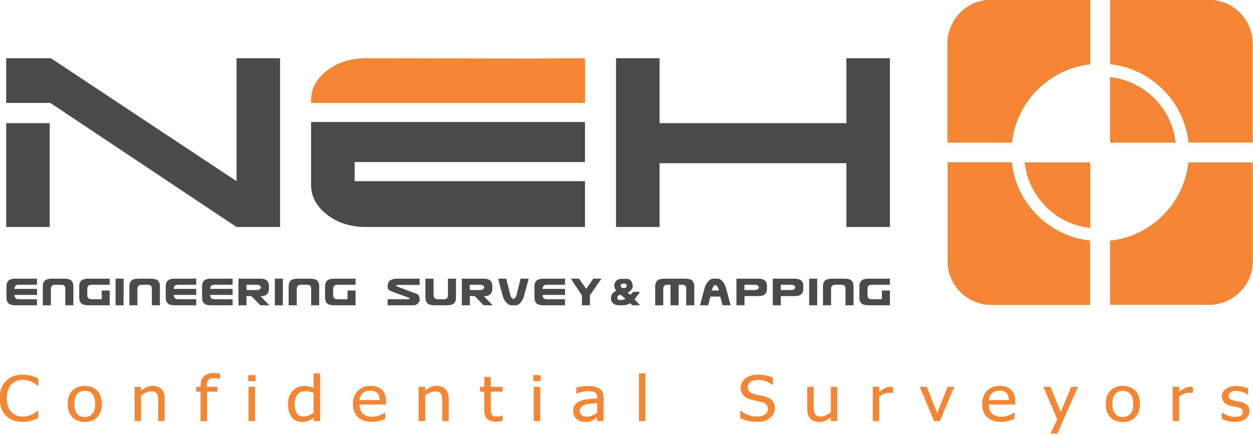 NEH Engineering Survey and Mapping Co.,Ltd - Confidential Surveyors
